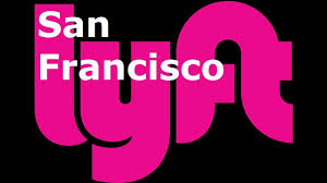 San Francisco Lyft Promo Code. San Francisco Lyft Sign On Bonus. Join Today. 2019 Lyft Driver Referral Code August Earn Up To 2900 Promo Coupon Code Promotions Ride Discounts And Credits 2 Free Lyft Rides Use Mahalo Mighty Travels Coupon Wwwprode4ucom How Edit Or Delete A Promotional Discount Access To Claim Your Signup Bonus 300 Free Have Fun Be Safe The Easy Way For Existing User January Reddit Top 10 Punto Medio Noticias Kkday First Time Get Lyf Codeverified Working Mydealdonecom Travel Archives Suck