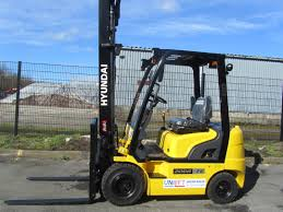 Used Forklift Trucks For Sale | Used Forklifts For Sale | Unilift ... Toyota 8fbmkt30 Electric Forklift Trucks Material Handling Kelvin Eeering Ltd Used Forklift Truck Fc Series Crown Equipment Cporation Trucks Diesel Sago Forklifts Fileforklifttruckjpg Wikimedia Commons Market Outlook Growth Trends And Isometric Vector Compact Isolated Stock Toyota Archives Lift 7300 Reachfork Narrow Aisle Raymond Stand Up Counterbalance
