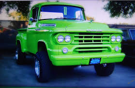 Sweet Green Mopar Dodge Truck | Mopar / Chrysler / Dodge / Plymouth ... Busesslink Bolles Stafford Ct Mson Ma Commercial Vehicles Cargo Vans Mini Transit Promaster Used 2008 4door Dodge Ram 4500 Tow Truck For Sale Youtube Maislin Bros Fleet Trucking Pinterest Ford Trucks Kolar Chevrolet Buick Gmc Fleet Trucks And Sales Near Queen Creek Az 2019 1500 For Sale In Edmton All New Best Work Ocala Fl Phillips Chrysler Durango Police Special Service Vehicle At Crown North Home Capital Services Business 2014 2500 Crew Cab Long Bed Lease Remarketing