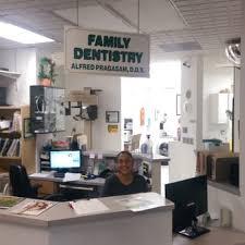 Lamps Plus Redlands Ca Jobs by Pragasam Family Dentistry General Dentistry 2048 Orange Tree