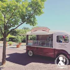 Cupcakes: Cupcake Food Truck House Of Cupcakes Food Truck Nj Cupcake ...