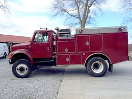 1995 International 4x4 Brush Truck | Used Truck Details Products Archive Jons Mid America Apparatus Sale Category Spmfaaorg New Fire Truck Listings For Line Equipment Brush Trucks Deep South 2017 Dodge Ram 5500 4x4 Sierra Series Used Details Ga Chivvis Corp And Sales Service 1995 Intertional Outback Home Svi Wildland Fire Engine Wikipedia