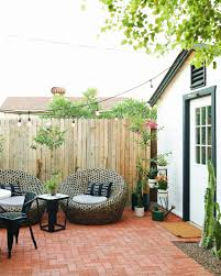 Our Backyard Bistro Area: The Reveal - New Darlings Amazoncom Finnhomy Slatted 3 Piece Outdoor Patio Fniture Sets Interior Cheap White Christmas Lights Retro Edison Lighting Hot Bowl Of Soup Please Backyard Bistro Byb Catering Platter1 19 Inspiring And Project Ideas Our Area The Reveal New Darlings 150 Best Wedding Images On Pinterest Osborne In Winnipeg Ariana Tennyson Photography By Lauren Kelp Made From Scratch Celebrate Ding Home Depot Joveco Classic Rattan Wicker Chairs
