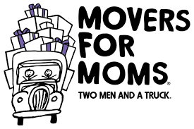 Two Men And A Truck Kicks Off Movers For Moms Drive To Help Mothers ... Pursuit Ends When Accused Rapist Plunges 40 Feet From Freeway Windover Common Nearing Opposite Gallaher Mansion In Norwalk The Hour Two Men And A Truck Moving Best Image Kusaboshicom Top Nyc Movers Dumbo And Storage Company Truck Collides Gets Wged Under Railroad Bridge Norw 2 Baby Girl Dies At Home Daycare Run By Mayors Daughter Fox 61 Jims Ice Cream Connecticuts Coolest Parked Car Just One Obstacle For Snow Plow Driver Nancy On Meet Ellie Krieger Clarkes South Showroom October How Much Does Pay Tornado Warning Cluding Ct New Caan Until 600 Pm