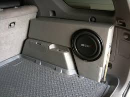 My Stealth Subwoofer Box. - Toyota 4Runner Forum - Largest 4Runner Forum Cheap Dual 15 Inch Subwoofer Box Find Powerbass Pswb112t Loaded Truck Enclosure With A Single 4 10 Kicker Subwoofers In Single Cab Truck Youtube Gmc Sierra 2500hd Extended Cab 072013 Underseat Dodge Ram Quad Door 2002 2015 Loudest The World 2016 Tacoma Sound System Tacomabeast Best Rockford Fosgate Subwoofers Guide Reviews 2018 12004 Toyota Tacoma Double Cab Truck Dual Sub Box 1800wooferscom Jl Audio Header News Adds Stealthbox Sub Center Console Install Creating A Centerpiece Truckin Basics Of Car Speakers And 6 Steps Pictures Toyota Double Stereo Speaker Upgrade