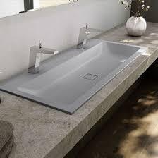 produkte zu lavabos waschtische und waschbecken aus