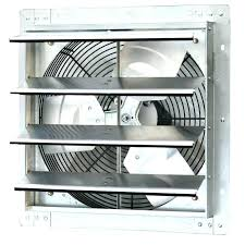 Home Depot Bathroom Exhaust Fan Heater by Wall Mount Bathroom Fan B Q Bathroom Fan Heater Best Bathroom B Q