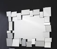 details zu e 108 dupen design spiegel wandspiegel schlafzimmerspiegel wohnzimmerspiegel
