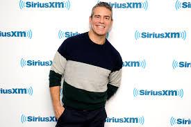 Sirius Xm Halloween Channel by Bethenny Frankel Launches New Radio Show On Siriusxm Bravo Tv