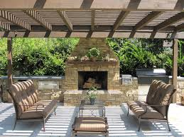 TIME TO COOK: A BBQ AREA DESIGN - Ideasdesign   Interior Design ... Outdoor Barbecue Ideas Small Backyard Grills Designs Modern Bbq Area Stainless Steel Propane Grill Gas Also Backyard Ideas Design And Barbecue Back Yard Built In Small Kitchen Pictures Tips From Hgtv Best 25 Area On Pinterest Patio Fireplace Designs Ritzy Brown Floor Tile Indoor Rustic Ding Table Sweet Images About Rebuild On Backyards Kitchens Home Decoration