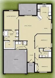 Lgi Homes Houston Floor Plans by Lgi Homes Floor Plans West Meadows Carpet Vidalondon