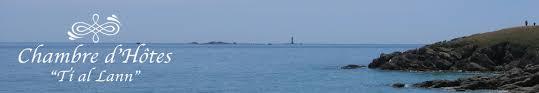 chambres d hotes benodet chambre d hotes au calme a benodet proche de la mer