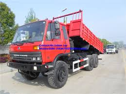 Dongfeng 6X6 Off-road Dump Truck Euclid Single Axle Offroad Dump Truck For Sale By Arthur Trovei A40g Offroad Volvo Cstruction Equipment Pinterest Off Road Dump Trucks At A Cstruction Site Made Cat Or Stock Road For Sale And Straight Together With Used White Dumping Soil In My Home Ground Photo Picture Unveils Resigned 730 Ej And 735 Articulated Bell Truck Junk Mail Kamaz 6522 Editorial Stock Photo Image Of Machinery 101193988 Simpleplanes Bmt Trailer The First In The United States Must Go Ming Liukov 164609948 2011 Unverified Komatsu Hd3257 End Howley