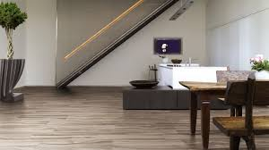 Cerdomus Tile Distributors California by 8x40 Rectified Field Tile Taupe