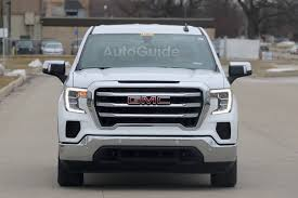 Best 2019 GMC Work Truck Redesign | Car Review 2018 Best Commercial Trucks Vans St George Ut Stephen Wade Cdjrf For Towingwork Motor Trend Top 10 Coolest We Saw At The 2018 Work Truck Show Offroad 2015 Gmc Sierra The Twowheeldrive 5 Used For New England Bestride Trends 2012 In Class Magazine Ram In San Marcos Texas Work Truck Ive Ever Had 4runner On Twitter Jb Poindexter Inc Companies Toyota Tundra Of File 2010 12 Toyota Long Bed