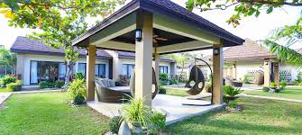 100 Www.home And Garden Aureo Hotels And Resorts La Union Beach Resort La Union