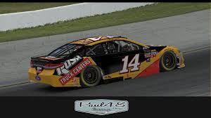 2018 Clint Bowyer Rush Truck Centers By Thomas S. - Trading Paints Rush Truck Centers Reups Tony Stewart Nascar Sponsorship Center Locations Best Image Kusaboshicom A Primer On The Concept Of Downspeeding Heavy Duty Trucks Another Major Sponsor Reaffirms Backing Strong Effort Rewards Clint Bowyer With First Topfive Finish At Tony Stewart 2013 14 Rush Truck Centers Mobil 1 Chevy Ss Daytona 500 Splash N Go Graphics Action Racing 2018 124 Regular Sealy Txnew Preowned Sales Youtube Texas Paint Schemes Mrn Motor Network Cranes In Action By Thank You For Sending
