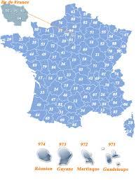 code postal hautes alpes code postal département 05 région