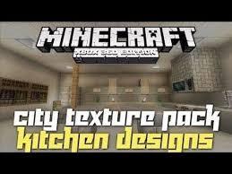 Minecraft Kitchen Ideas Ps4 by Minecraft Xbox 360 Kitchen Inspiration And Ideas City Texture
