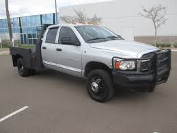USED 2004 DODGE RAM 3500 FLATBED TRUCK FOR SALE IN AZ #2308 1955 Ford F100 For Sale Near Tempe Arizona 85284 Classics On Trucks For Sale Dependable Reliable Used Cars For Sale In Tucson Az Car Dealer 2019 Hyundai Reviews Ratings Prices Consumer Reports Rb Auto Center Inland Empire In Fontana Trucks Less Than 3000 Dollars Autocom New Suv Carsalescomau 2010 Ranger Xl Stock 24016 Adams Chevrolet Vehicles Updates 20 2017 Vs Nissan Rogue Compare