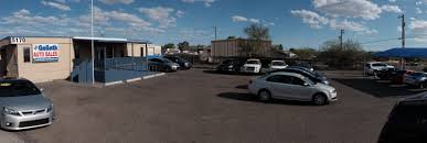 Goliath Auto Sales, LLC 5170 N La Cholla Blvd, Tucson, AZ 85705 - YP.com Rush Truck Center Okc Parts Best 2018 6 Unusual New Features In The 2016 Hyundai Tucson Larry H Miller Dodge Ram 4220 E 22nd St Az 85711 Hinoconnect Plumdustys Page 19781120 Cvention Arena Ppares Offroad For 2015 Sema Show Photo Gallery Trucking Com Image Kusaboshicom Photos Life 41965 Retro Tucsoncom Second Offroready Gears Up Tech Skills Rodeo Winners Earn Cash And Prizes