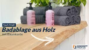 holzabdeckung für sanbloc im bad zuschnittprofi de