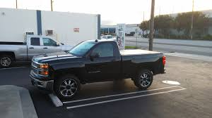 Santa Clara Trucks 1 | Truck Accessories Featuring Line-X And ... Sporty Silverado With Leer 700 And Steps Topperking 8 Best 2015 Chevy Images On Pinterest Number Truck Best 25 Silverado Accsories Ideas 2014 1500 Accsories Old 2011 2017 Photos Blue Maize File2016 Chevrolet Silveradojpg Wikimedia Commons Parts Amazoncom Shop Offroad Suspension Bumpers More For The Youtube