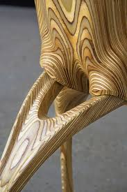 Maloof Rocking Chair Joints by 17 Best Sam Maloof Images On Pinterest Sam Maloof Rocking