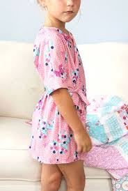 1185 best sew with joann images on pinterest sewing projects