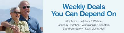 Lift Chair Medicare Will Pay by Home Health Care Solutions Weekly Deals Walgreens