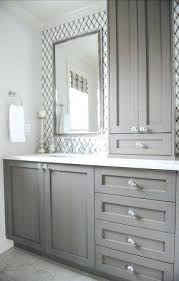 Bathroom Linen Cabinets Menards by White Bathroom Linen Towerlinen Tower Cabinet Cabinets And