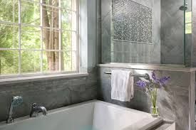 10 Ideas For Bathtub Surrounds Tiles Tub Surround Tile Pattern Ideas Bathroom 30 Magnificent And Pictures Of 1950s Best Shower Better Homes Gardens 23 Cheerful Peritile With Bathtub Schlutercom Tub Tile Images Housewrapfastenersgq Eaging Combo Design Designs C Tiled Showers Surrounds Outdoor Freestanding Remodeling Lowes Options Wall Inexpensive Piece One Panels Trim Door Closed Calm Paint Home Bathtub Restroom Patterns Mosaic Flooring