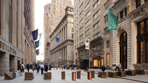 11 Best Bollards Ballards Crash The Secret Of Anti Terror Architecture Your City Is Probably