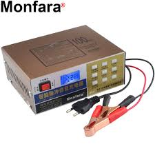 Online Get Cheap 12v 24v Truck Battery Charger -Aliexpress.com ... Noco 72a Battery Charger And Mtainer G7200 6amp 12v Heavy Duty Vehicle Car Van Compact Clore Automotive Christie Model No Fdc Fleet Fast In Stanley 25a With 75a Engine Start Walmartcom How To Use A Portable Youtube Amazoncom Centech 60581 Manual Sumacher Se112sca Fully Automatic Onboard Suaoki 4 Amp 612v Lift Truck Forklift Batteries Chargers Associated 40 36 Volt Quipp I4000 Ridge Ryder 12v Dc In 20