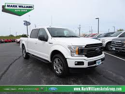 Beechmont Ford | Vehicles For Sale In Cincinnati, OH 45245 2013 Volvo Vnl670 Sleeper Semi Truck For Sale 557859 Miles Used Ford F350 Diesel Trucks In Ohio Best Resource Classics For Near Ccinnati On Autotrader Find Cars And Suvs U Haul The Allstar Special Edition Silverado Shop Mobile Boutique Beechmont Vehicles Sale In Oh 245 Craigslist Unique Freightliner Med Mack