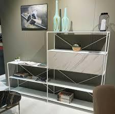 designer regal wandregal design wohnwand buchregal tv bank top