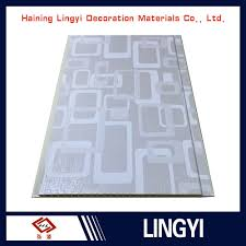 2x4 Drop Ceiling Tiles Cheap by Cheap Ceiling Tiles 2x4 Cheap Ceiling Tiles 2x4 Suppliers And