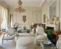 1208 best Grand Homes images on Pinterest