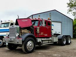 Rgdarling's Favorite Flickr Photos   Picssr The Worlds Best Photos Of Coe And Freightliner Flickr Hive Mind Modeltrucks Hashtag On Twitter Roadrunner Hay Squeeze Youtube Trucks Only Zen Cart Art Ecommerce Hay Hauler Loading Time Lapse 49 Best The Good Days Of My Trucking Images Pinterest Ford Dark Green Side View Matlack Fuel Stock Photo 2846397 Shutterstock Page 178 Stholtzmanstruckpicturescom Ss Auto Transport Transportation Service Eldon Missouri 25 American Truck Historical Society White Freightliner 104 Inch Cab Leased On With Mayflower