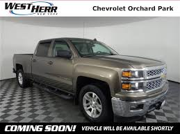 1 Certified Vehicle(s) 2014 Chevrolet In 14203 2014 Toyota Tundra First Drive Video Ecofriendly Haulers Top 10 Most Fuelefficient Pickups Truck Trend Download Engine Upgrades Car Solutions Review Ram 1500 Ecodiesel Posts Impressive Number In Real Mpg Tests 2015 Chevy Colorado Gmc Canyon Gas Mileage 20 Or 21 Combined Lawsuit Claims Fca Sold Cummins Trucks With Defect Lower Silverado Pickup Rises For Largest V8 Testing Mopar Blog F150 35l Ecoboost Information Specifications Loss 33s Why So Drastic 2013 Chevrolet News And