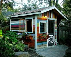 How To Build A Shed House by 270 Best Outdoor Building Plans Images On Pinterest Garden Sheds