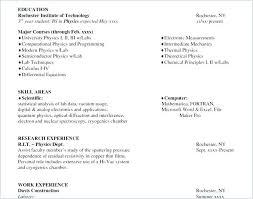 Medical Billing Resume Objective Best Of Sample Biller Samples Inside