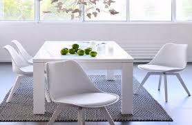 table cuisine fly table de cuisine gain de place fly