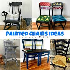 10+ Painted Chairs Ideas You Didn't Know You Needed Milk Painted Ladder Back Chair How To Make A Home Diy On Blackpainted Ladderback Armchair Sale Number 2669m Lot Allweather Porch Rocker Antique Ladder Back Chair Burgundy Paint Newly Woven Etsy Weave Seats With Paracord 8 Steps With Pictures Fiftythree Quick Makeover Living Accents 1 Brown Steel Prescott Ace Hdware 1890 Shaker 6 Mushroom Capped Shawl Bar At Indoor Wooden Rocking Chairs Cracker Barrel Living A Cottage Life Repurposed Life 10 Ideas You Didnt Know Need Vintage 1970s In Leith Walk Edinburgh