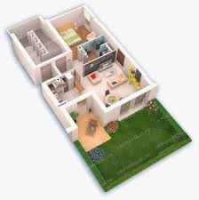 100 Modern Home Floor Plans Mansion 3d Awesome Maison E Simple De
