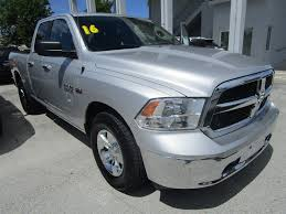 Used 2016 Ram 1500 For Sale | Melbourne FL Used Campers For Sale Polk County Fl Ram Laramie Longhorn Edition A Mothers Touch Movers Of Melbourne Florida Home Facebook Oowner 2015 Ford F150 Xl Daytona Beach Fl Ritchey Autos Gmc Sierra 1500 Denali Serving Palm Bay 2016 Dumpster Rental Viera Rockledge Cocoa And Freightliner Fld120 In Trucks On Odonnelllutz Cars 32901 Tiki Motors Impremedianet Enterprise Car Sales Certified Suvs For 50 Awesome Landscape Pictures Photos