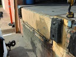 Loading Dock Bumpers - Entry Point Dock Safety! - WW Cannon Blog Dock Bumpers Nani Loading Equipment Sm Bumper Tmi Trailer Marketing Inc Wheel Chocks Seals M2818 Dbe10 Dbe20 Dbe30 B T Tb20 Db13 Db13t Redgeof Entry Point Safety Ww Cannon Blog Guards For Commercial Properties Mn Twin Cities Fence Vestil 6 In X 2075 12 Laminated Bumper12246 The Materials Handling Home Nova Technology Heavy Duty Rubber
