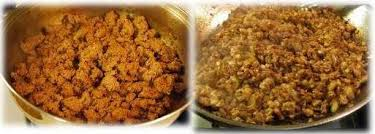 Too Much Pumpkin For Dogs Diarrhea by Ottawa Valley Dog Whisperer Natural Treatment For Diarrhea In