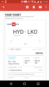 E Coupon Code For Indigo Airlines - Telkomsel Line Store Get Rich Coupon 30 Off Air China Promo Code For Flights From The Us How To Use Your Traveloka Coupon Philippines Blog Make My Trip Coupons Domestic Flights 2018 Galeton Gloves Omg There Is A Delta All Mighty Expedia Another Hot Deal 100us Off Any Flight Coupon Travelocity Airfare Code Best 3d Ds Deals Discount Air Canada Renault Get 750 Cashbackmin 3300 On First Flight Ticket Booking Via Paytm To Apply Discount Or Access Your Order Eventbrite The Ultimate Guide Booking With American Airlines Vacations 2019 Malaysia Promotions 70 Off Tickets August Codes