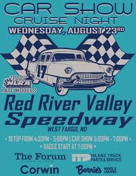 Red River Valley Speedway - The FASTEST Track Is BACK Big Bright And Beautiful Jacob Andersons 2015 Gmc Sierra Denali Anderson Brothers Inc The Northwests Rebuild Center Amazoncom Poet Of Nightmares 9781943272006 Tom 731987 Chevy Truck Door Weatherstrip Seal Install Youtube Home Facebook First Female Grave Digger Driver With Monster Jam Comes To Des Moines Duluth Man Survives Trucks Dive Off Blatnik Bridge News 1990 Ford Cargo 8000 1971 Intertional 1600 Bench My Husband Made Old Car And Truck Parts Outdoors